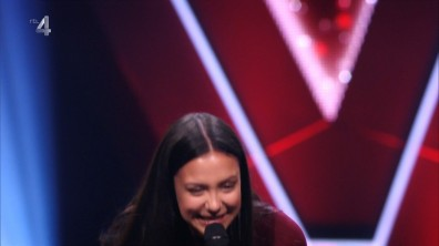 cap_The voice of Holland_20181109_2031_00_33_21_39
