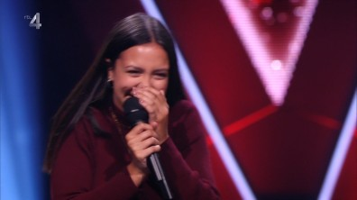 cap_The voice of Holland_20181109_2031_00_33_28_42