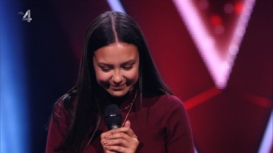 cap_The voice of Holland_20181109_2031_00_33_34_44