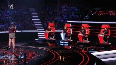 cap_The voice of Holland_20181109_2031_00_34_06_47