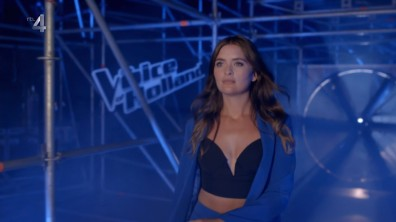 cap_The voice of Holland_20181109_2031_01_00_43_67