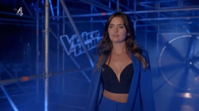 cap_The voice of Holland_20181109_2031_01_00_44_50