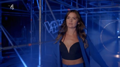 cap_The voice of Holland_20181109_2031_01_00_45_53