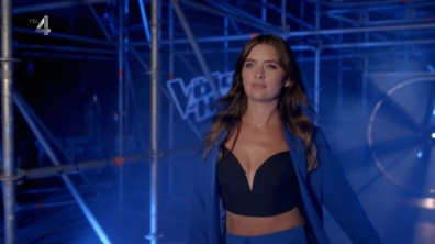 cap_The voice of Holland_20181109_2031_01_00_45_54