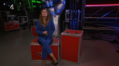 cap_The voice of Holland_20181109_2031_01_00_55_79