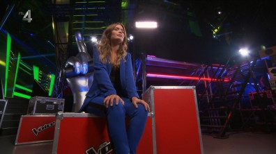 cap_The voice of Holland_20181109_2031_01_00_58_82