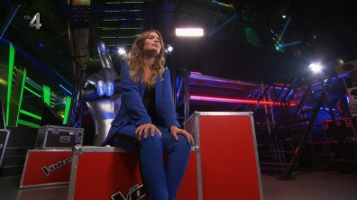 cap_The voice of Holland_20181109_2031_01_00_59_83