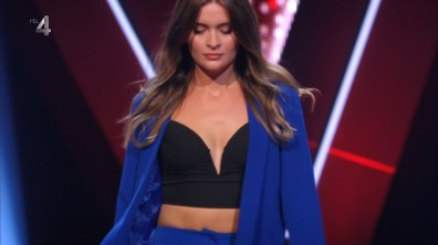 cap_The voice of Holland_20181109_2031_01_01_12_84