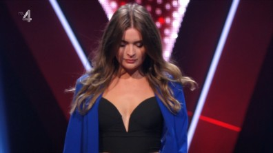 cap_The voice of Holland_20181109_2031_01_01_12_85