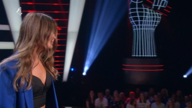 cap_The voice of Holland_20181109_2031_01_01_15_86