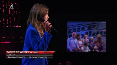cap_The voice of Holland_20181109_2031_01_01_20_87