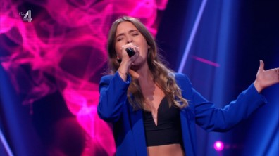 cap_The voice of Holland_20181109_2031_01_03_20_90