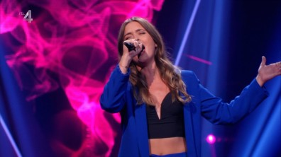 cap_The voice of Holland_20181109_2031_01_03_21_91