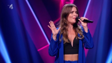 cap_The voice of Holland_20181109_2031_01_03_33_94