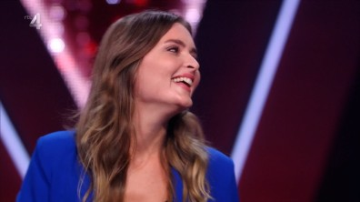 cap_The voice of Holland_20181109_2031_01_04_46_95