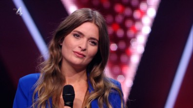 cap_The voice of Holland_20181109_2031_01_05_11_97