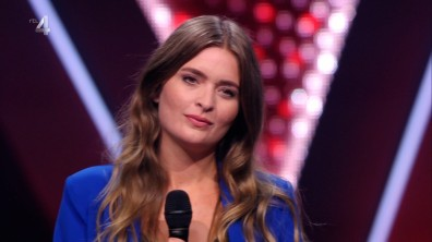 cap_The voice of Holland_20181109_2031_01_05_11_98