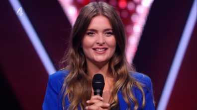 cap_The voice of Holland_20181109_2031_01_05_17_100