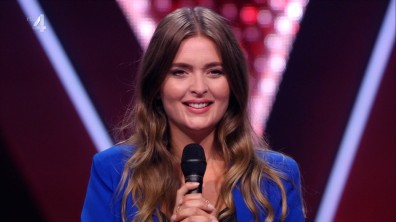 cap_The voice of Holland_20181109_2031_01_05_17_99
