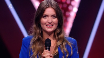 cap_The voice of Holland_20181109_2031_01_05_18_101