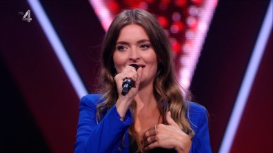 cap_The voice of Holland_20181109_2031_01_06_41_102
