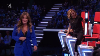 cap_The voice of Holland_20181109_2031_01_06_55_103