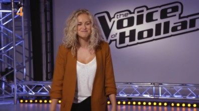 cap_The voice of Holland_20181109_2031_01_57_01_134