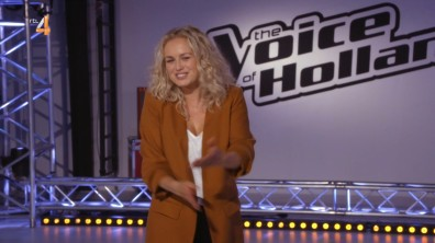 cap_The voice of Holland_20181109_2031_01_57_01_135