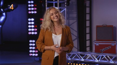 cap_The voice of Holland_20181109_2031_01_57_05_140