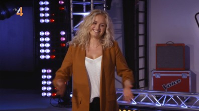 cap_The voice of Holland_20181109_2031_01_57_07_141