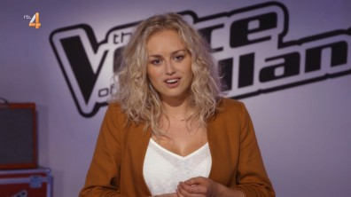 cap_The voice of Holland_20181109_2031_01_57_31_145