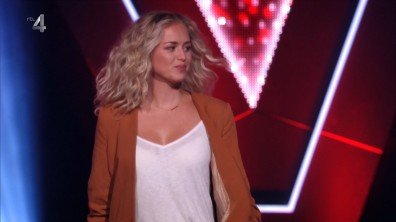 cap_The voice of Holland_20181109_2031_01_58_39_163