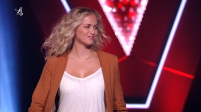 cap_The voice of Holland_20181109_2031_01_58_39_164