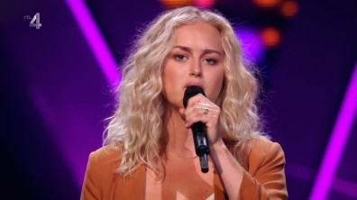 cap_The voice of Holland_20181109_2031_01_59_17_167