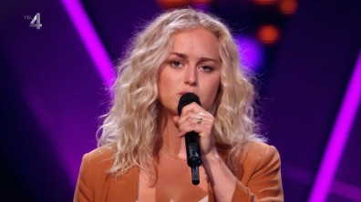 cap_The voice of Holland_20181109_2031_01_59_17_169