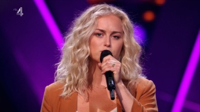 cap_The voice of Holland_20181109_2031_01_59_18_170