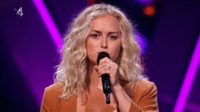 cap_The voice of Holland_20181109_2031_01_59_19_171