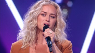 cap_The voice of Holland_20181109_2031_01_59_42_172