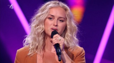 cap_The voice of Holland_20181109_2031_01_59_43_174
