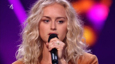 cap_The voice of Holland_20181109_2031_02_00_21_180
