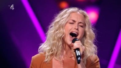 cap_The voice of Holland_20181109_2031_02_00_33_182