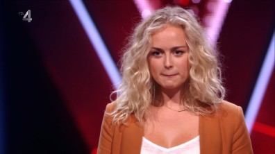cap_The voice of Holland_20181109_2031_02_01_49_188