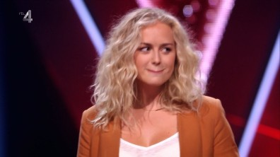 cap_The voice of Holland_20181109_2031_02_01_49_189