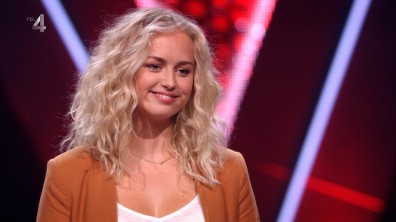 cap_The voice of Holland_20181109_2031_02_02_26_196