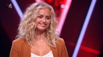 cap_The voice of Holland_20181109_2031_02_02_27_197