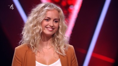cap_The voice of Holland_20181109_2031_02_02_27_198