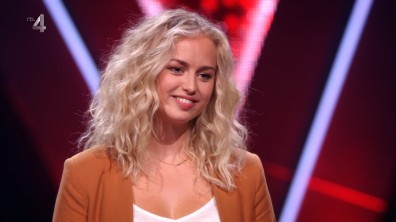 cap_The voice of Holland_20181109_2031_02_02_27_199