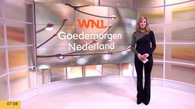 cap_Goedemorgen Nederland (WNL)_20181206_0707_00_02_00_03