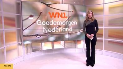 cap_Goedemorgen Nederland (WNL)_20181206_0707_00_02_00_04