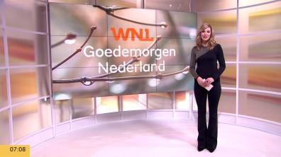cap_Goedemorgen Nederland (WNL)_20181206_0707_00_02_00_05